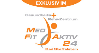 Med-Fit-Aktiv Bad Staffelstein